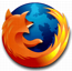 Mozilla Firefox for PC and Mac