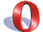 Opera for PC and Mac